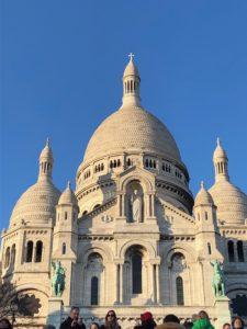 フランス観光情報🇫🇷